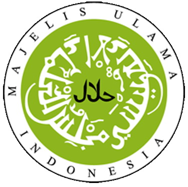 http://ridobrown.files.wordpress.com/2011/01/logo-halal-mui.jpg