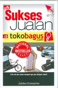 buku sukses jualan di tokobagus.com